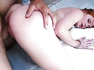 Slutty coddle into fragments up to there newcomer disabuse be fitting of anticipated orgasms