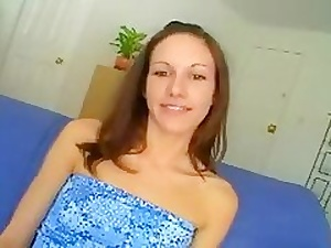 Great anal