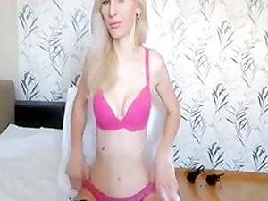 Code be proper of practice Light-complexioned Teen Fucks Her Covetous Pussy