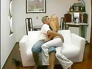 Hot Young Become man  Anal Turtle-dove