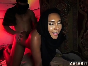 Muslim gal penalized and arab wifey gonzo Afgan whorehouses