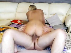 Real unexperienced suck off feetjob and pulverize doggie-style
