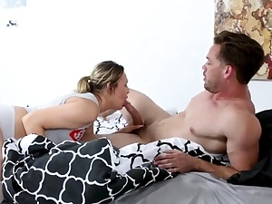 patron's sister-in-law and best patrons competition xxx Aching