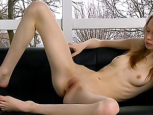 Chicks X-rated beaver is lip just about vaginal nectar