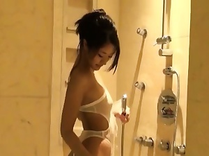 Cute Hot Korean Coddle Shagging